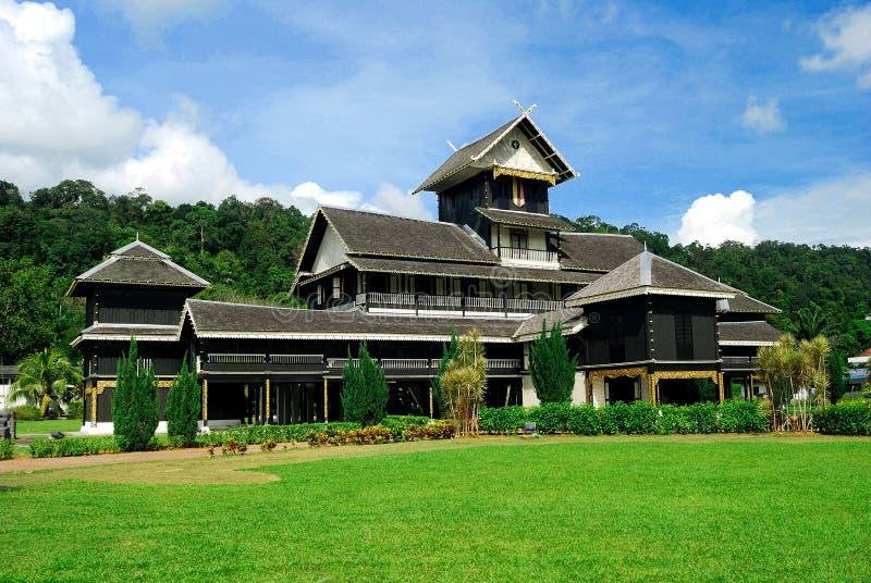 Download Sri Menanti Royal Museum Editorial Photo - Image: 26127726