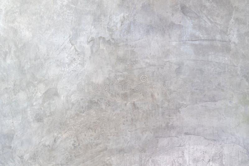 Stäng sig upp betong- och cementväggtextur och bakgrund fotografering för bildbyråer