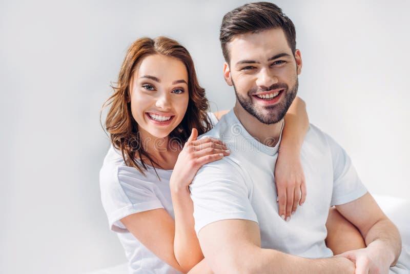 Missionären dating Christian