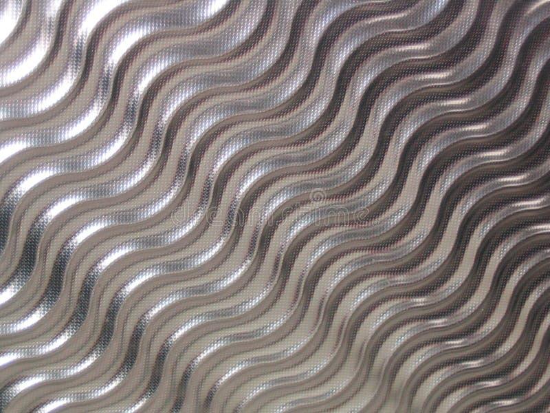 stål arkivbilder