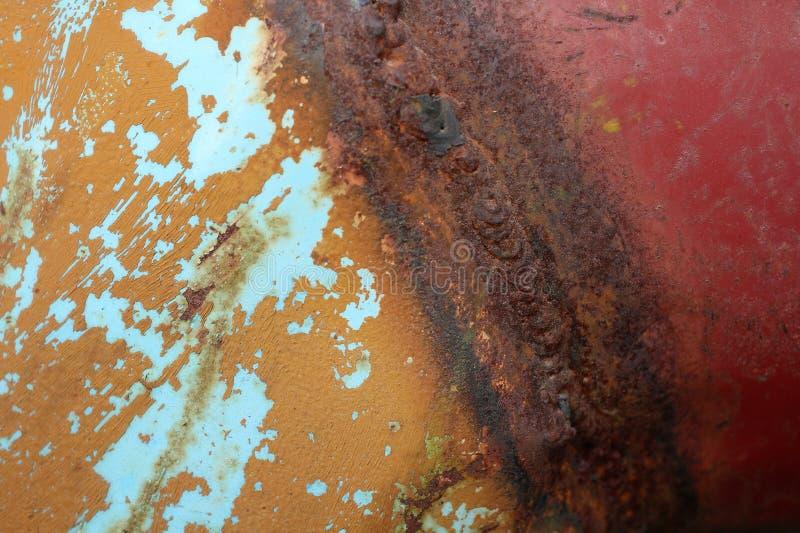 Download Stål för metallplatta arkivfoto. Bild av tappning, industriellt - 37348042