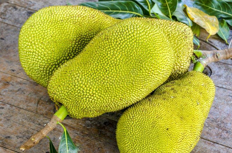 Stålar-frukt arkivfoton