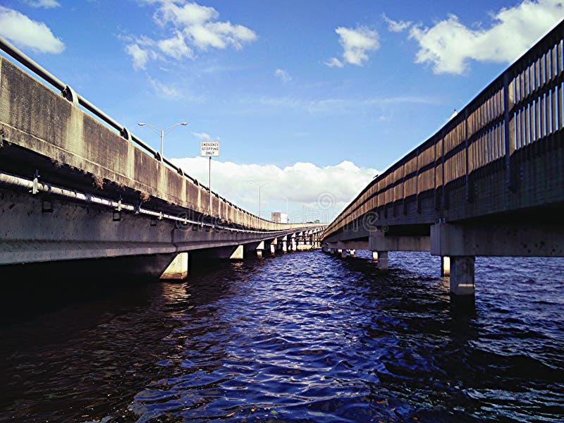 st реки s john стоковые фотографии rf