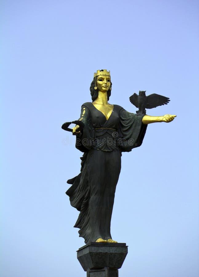 St. София стоковое фото