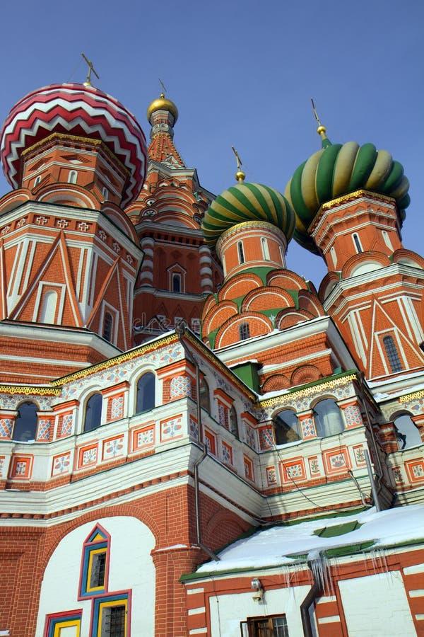 Download Igreja de Rússia ilustração stock. Ilustração de desenho - 29829351