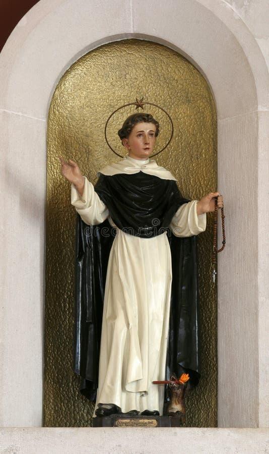 St Dominic photos stock
