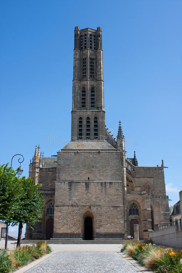 St.Etienne