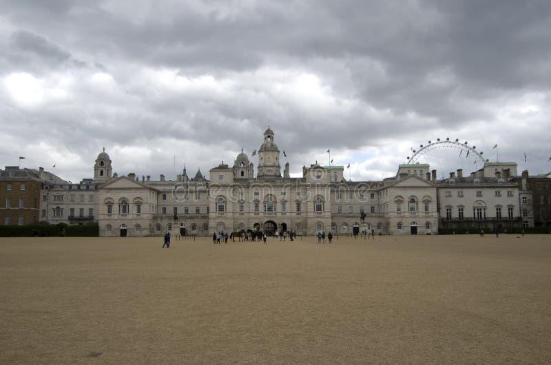 Download St James Park London Palace Redaktionell Bild - Bild av enigt, slott: 106830896