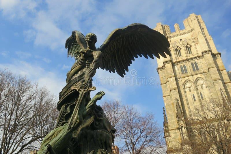 Download St. John божественное стоковое изображение. изображение насчитывающей божественно - 33733743