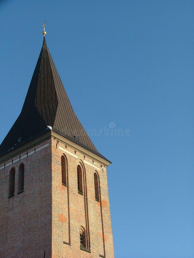 St. John's Church Free Stock Images