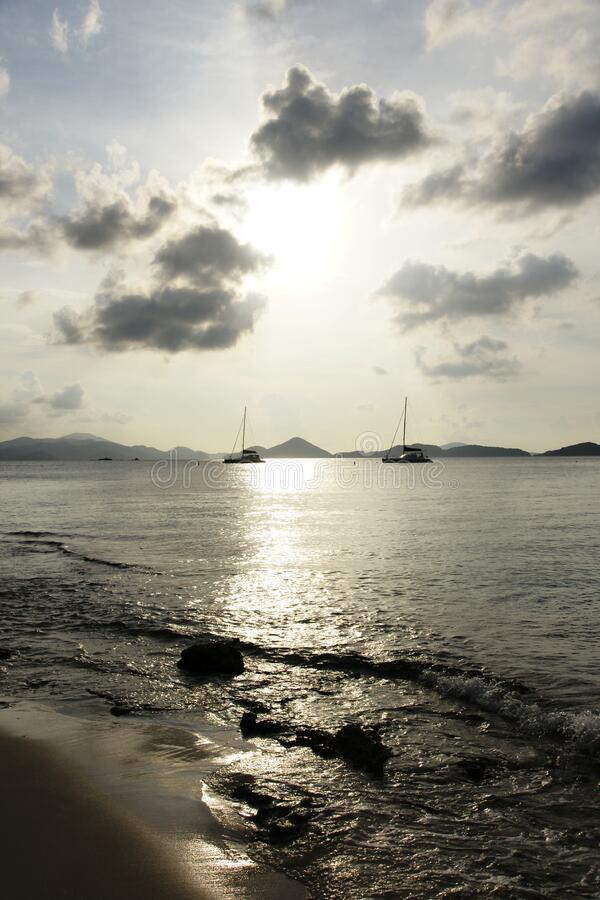 St John, Us Virgin Islands Free Public Domain Cc0 Image