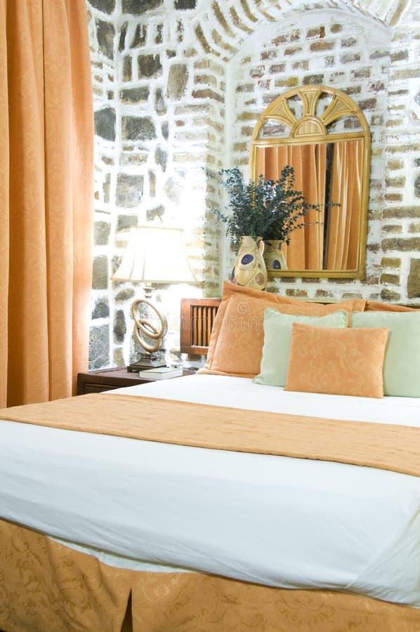 st kingstown гостиницы grenadines vincent стоковые фотографии rf