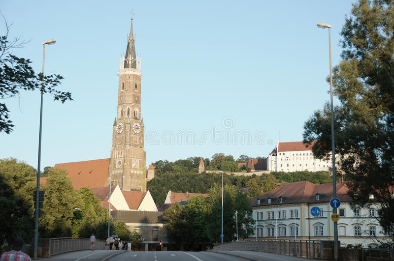 Download St Martin editorial stock photo. Image of copy, town - 20616723