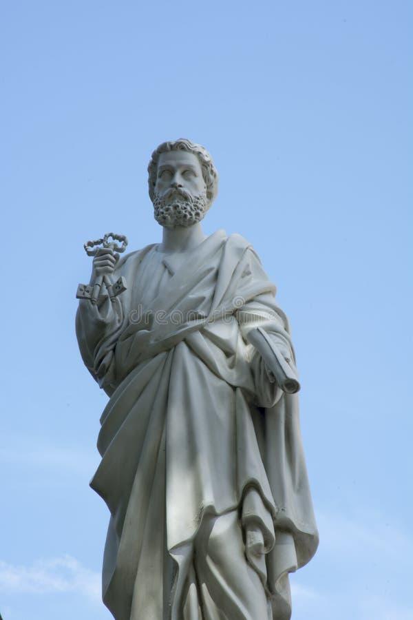 St Mary Basilca, Marietta, Огайо стоковое изображение rf