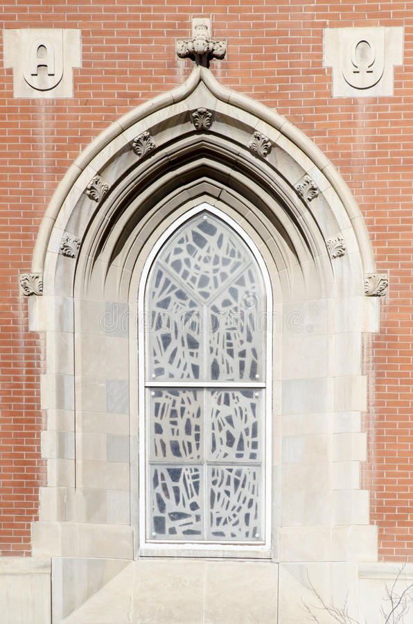 Free St. Mary Cathedral Architecture Royalty Free Stock Images - 73830099