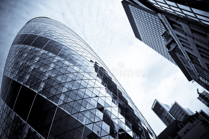 St marys axe city of london architecture uk stock photos