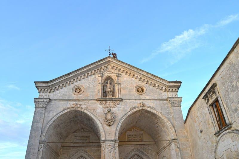 st michael церков archangel стоковая фотография