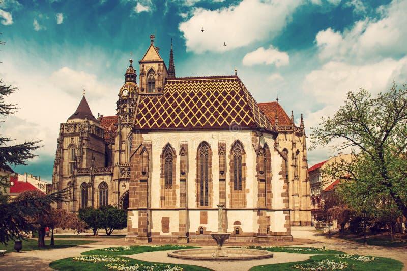 St Michael Chapel foto de archivo