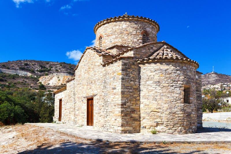 St Michael la chiesa di arcangelo fotografie stock