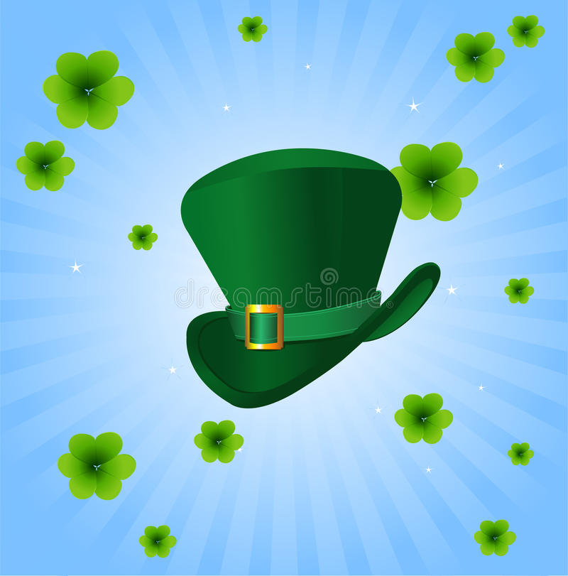 Download St. Patrick's Day Stock Photography - Image: 13009862