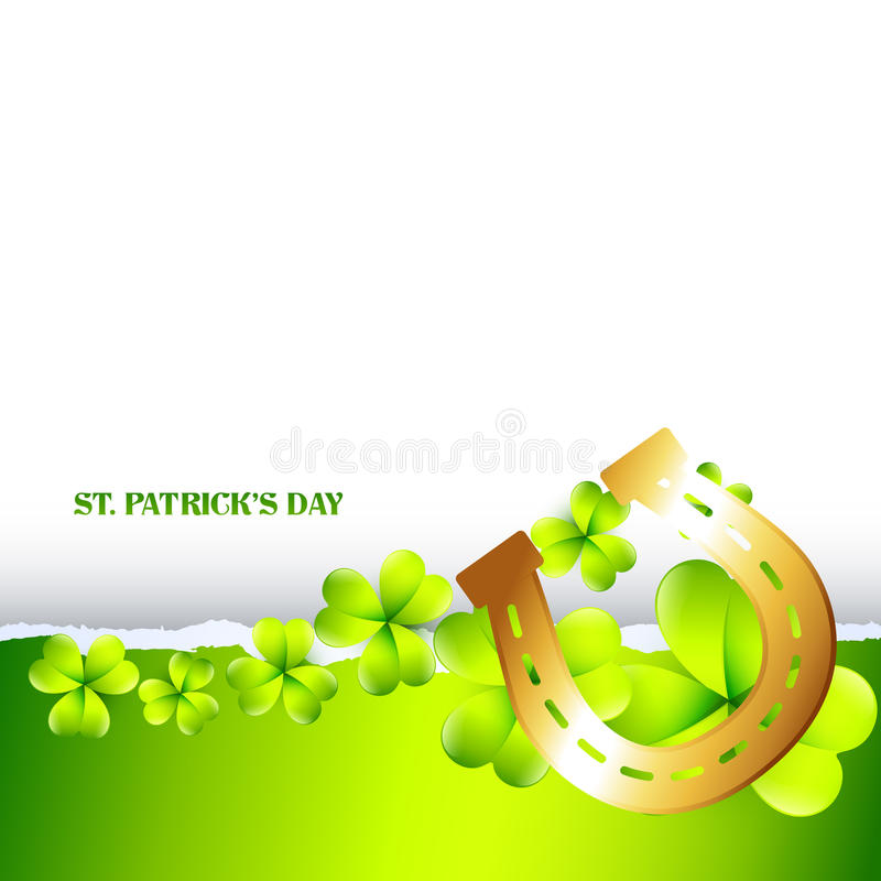 St Patrick S Day Royalty Free Stock Photo