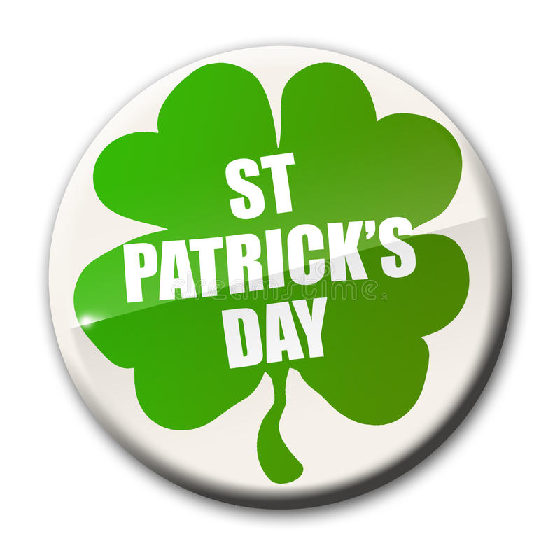 Download St Patricks Day Stock Images - Image: 25483184