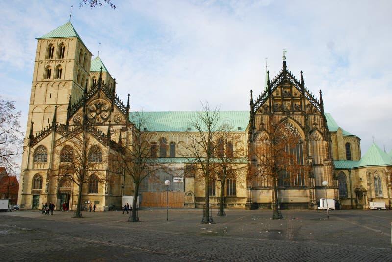 St. Paulus Dom