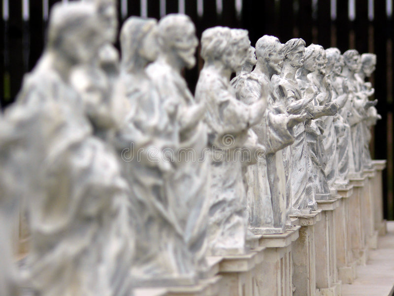 Download St. Peter's Basilica #01 stock photo. Image of catholic - 5045076