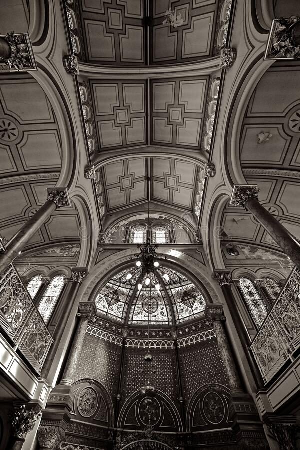 St Peters Church Free Public Domain Cc0 Image