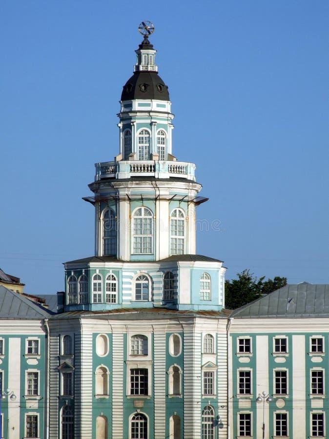 Download St. Petersburg stock image. Image of details, leningrad - 1383503