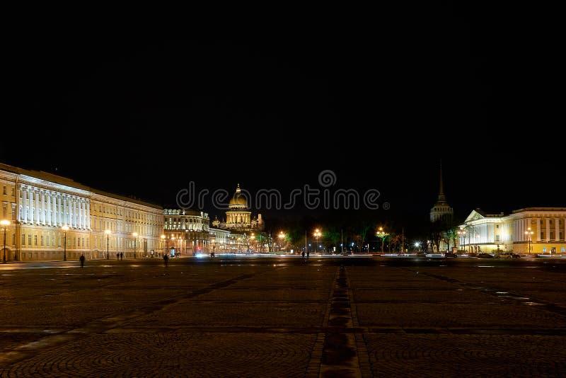 St Petersburg imagenes de archivo