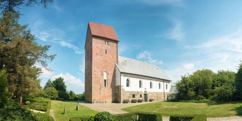 St. Severin stockfotografie