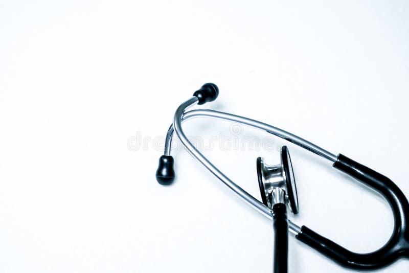 St?thoscope images libres de droits