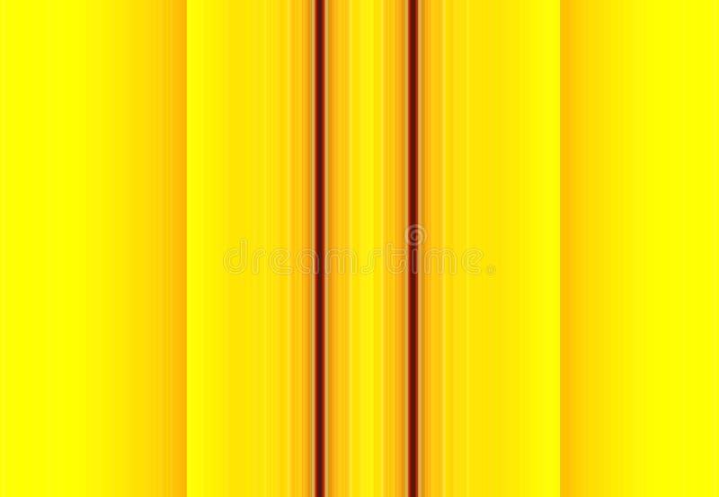 Stałego koloru tła i geometrical linie, kąty, okręgi royalty ilustracja