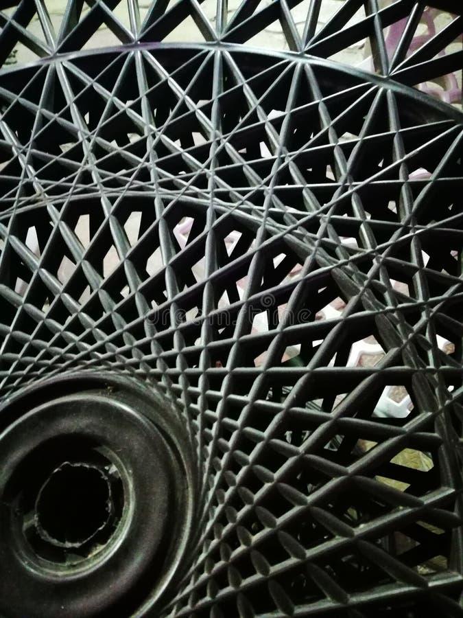 staal royalty-vrije stock afbeeldingen