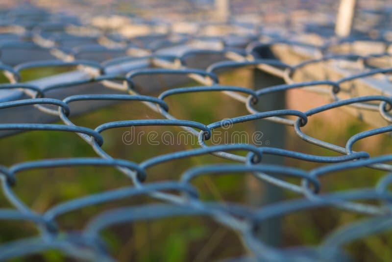 Staalgrating achtergronden royalty-vrije stock afbeeldingen