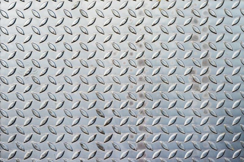 Staalpolen voor voorraad van de bouw de openluchtfoto stock foto