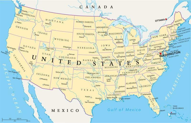 Kostenlose online dating sites in vereinigten staaten von amerika