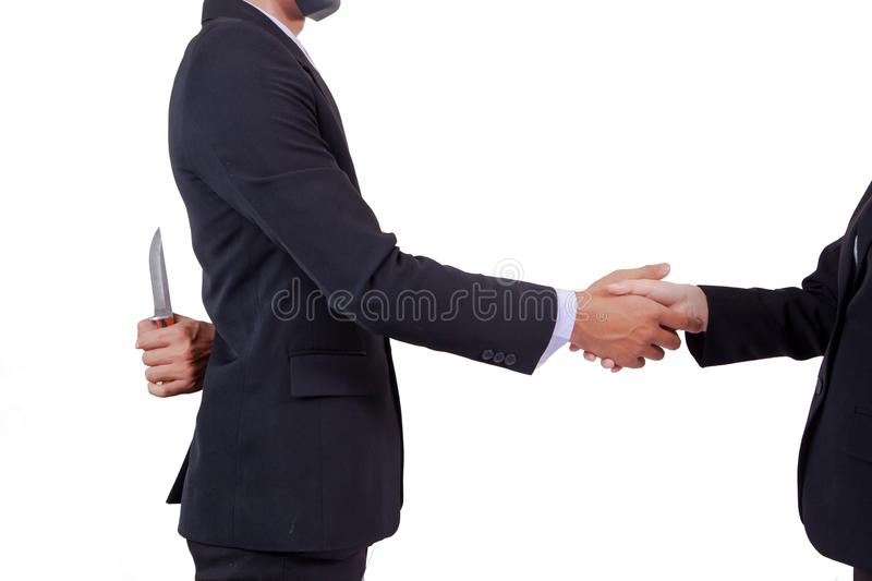 stab-back-two-business-men-making-deal-h
