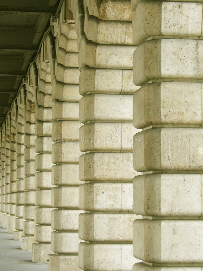 Download Stability stock photo. Image of memory, architectural, columns - 141262