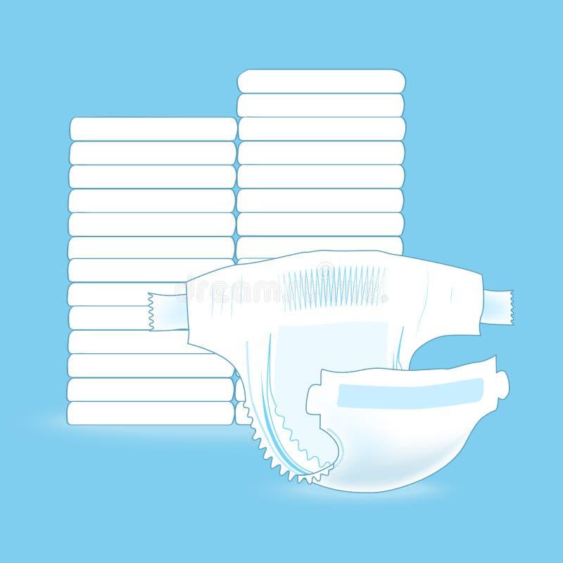 Diaper manufacturing business plan pdflavori