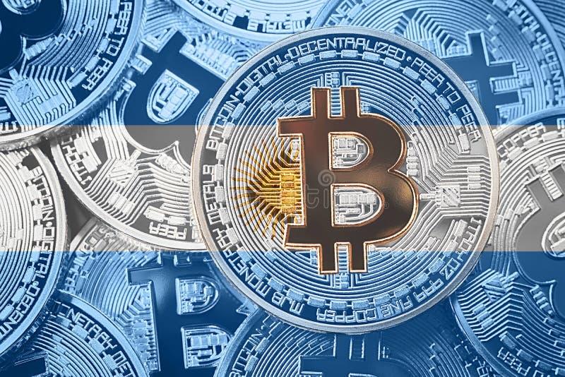 robotas prekyba bitcoin indonezija artimiausias bitcoin mašinos