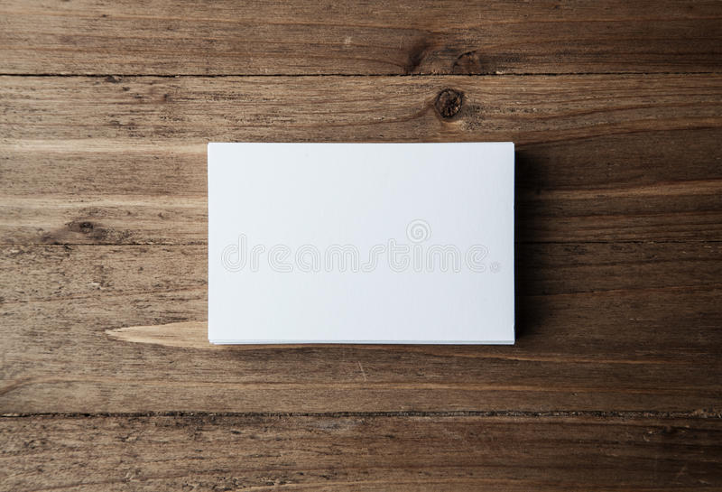 Blank white business cards selol ink blank white business cards reheart Gallery