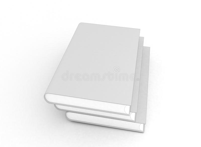 Download Stack Books Stock Photos - Image: 16718743
