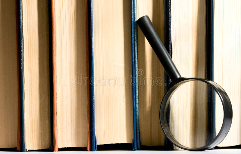 Download Stack of books stock photo. Image of heap, hardcover - 20382098