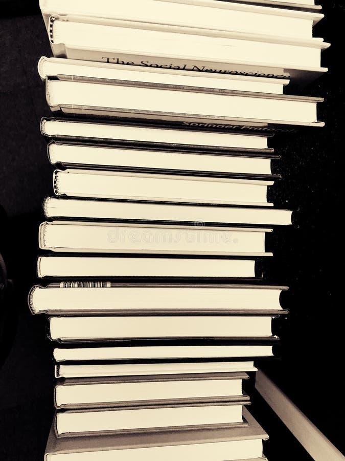 Stack Of Books Free Public Domain Cc0 Image