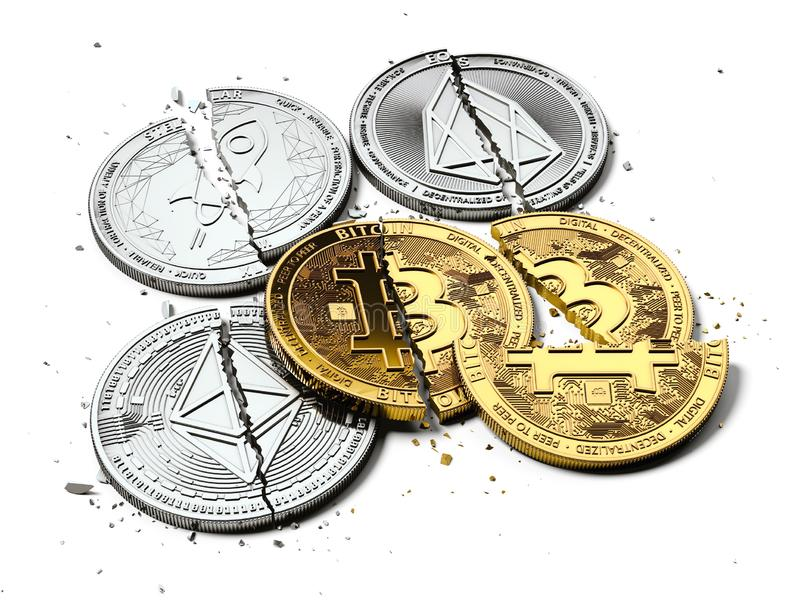 get free alt coins