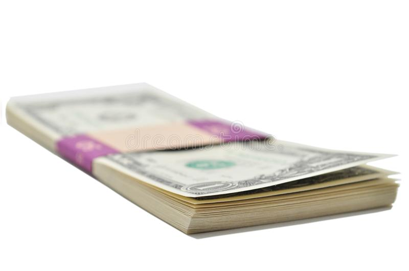 Download Stack of Cash stock image. Image of fifty, bank, banking - 11298005