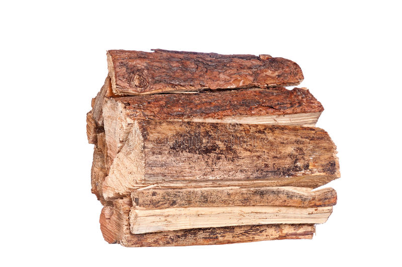 Download Stack of firewood stock image. Image of logs, firewood - 21575757
