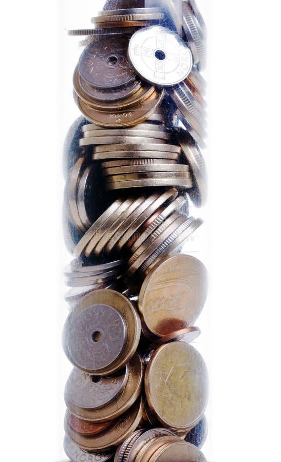 Download Stack of money stock photo. Image of euros, bank, european - 17481148